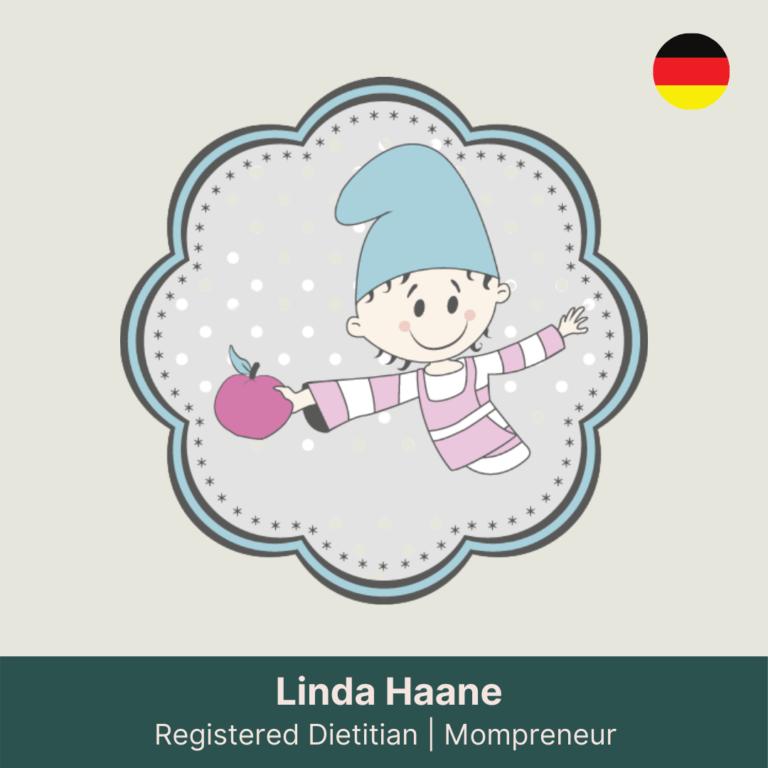 Linda Haane
