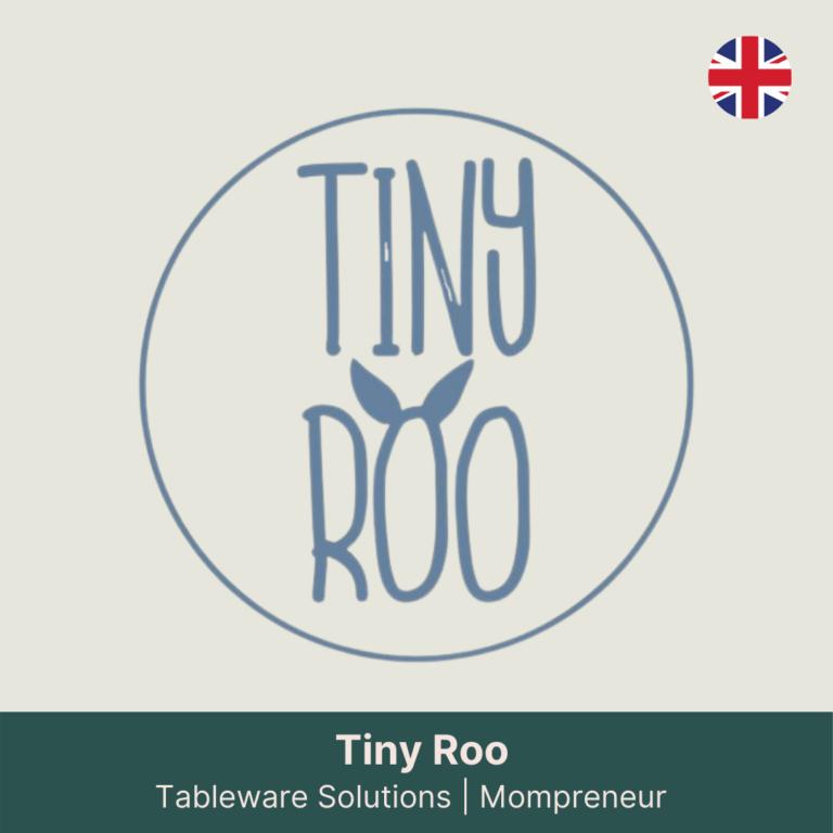 Tiny Roo